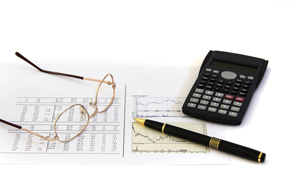 2017年热门专业:工商管理、会计学、工程管理