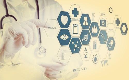 成人高考报考医学类专业有什么报名条件?