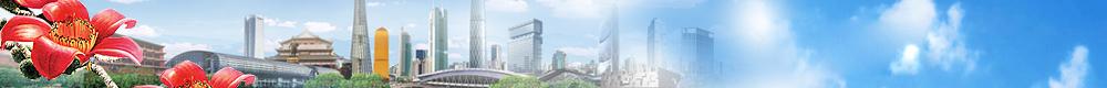 2015年广东高校成人高等学历教育招生宣传平台