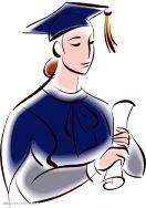 成人高考中该如何选择专业